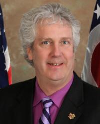 Robert A. Cornwell