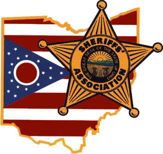 Buckeye State Sheriffs' Association